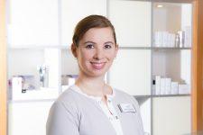 Gamna Schneider