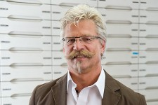 Michael Schüler