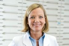 Simone Keller