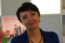 Natalia Justus