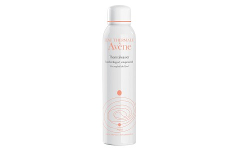 Avene Thermalwasserspray 150 ml   6,50 €